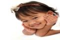 Helping Your Child Attain Wellness through Balance & Self Regulation