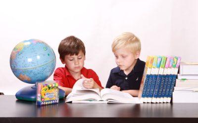 Strategi Mengajar Anak ASD di Lingkungan Sekolah
