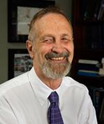 Dr. Jonathan Walker