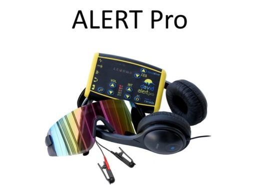alert-pro-with-title