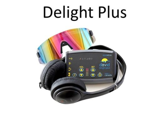 delight-plus-with-title-20152001054919