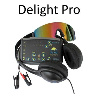 delight-pro-with-title