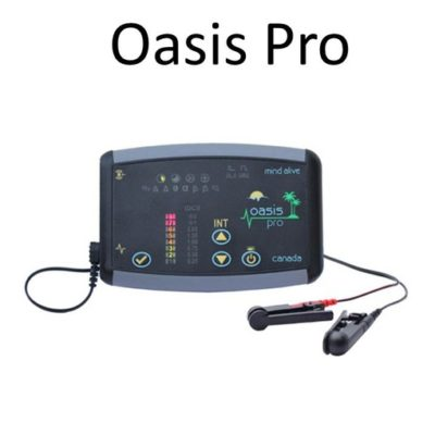 oasis-pro-with-title