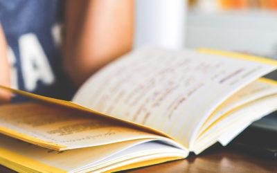 7 Cara Agar Pengajaran Lebih Efektif