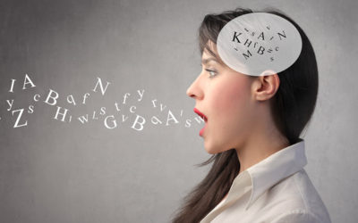 The Connection Between Brain and Language Abilities