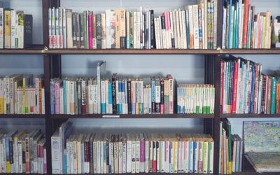 9 Tips & Trik Simpel Agar Anak Senang Membaca