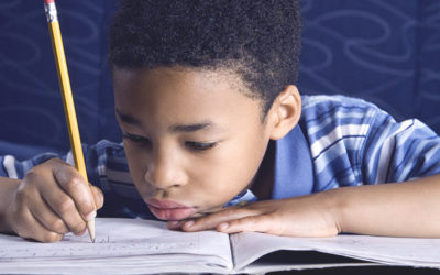 Kids with Short Attention Span in Class: What to Do?