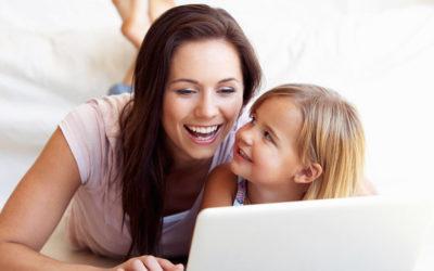 20 Tips Untuk Menstimulasi Kemampuan Bicara Anak