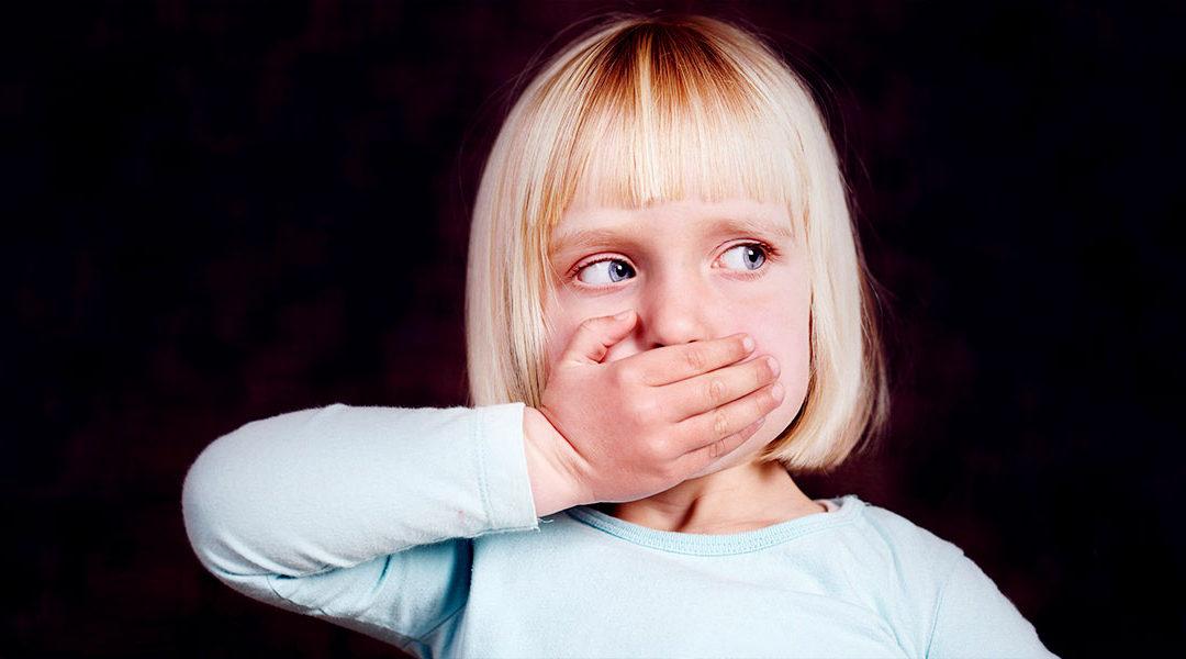 Apakah Anakku Memiliki Speech Delay?