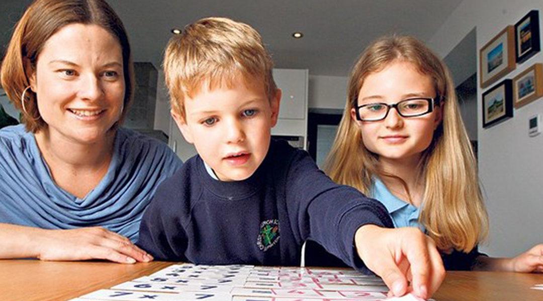 Classroom Tantrums: 6 Prevention Strategies