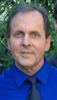 Robert Turner, M.D., MSCR, QEEGD
